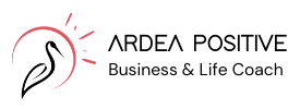 Joëlle Atisy Logo
